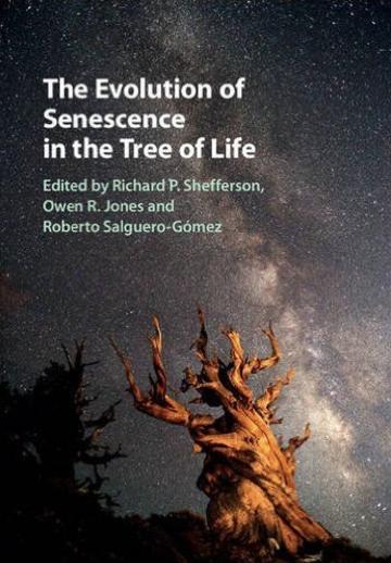 book senescence